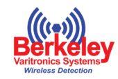 Berkeley Electronics
